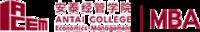 安泰logo.png