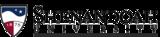雪兰多logo透明.png